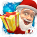 Talking Santa 3D HD