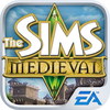 "Electronic Arts - The Simsв""ў Medieval  artwork"