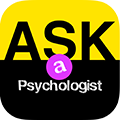 Ask a Psychologist - Psychologist, Psychiatrist or Life Coach on Demand!
