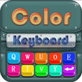 Keyboard Plus With Unlimited skins & Colors