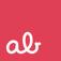 筆記体が書けるようになるアプリ(筆記体変換機能付き) - abCursive