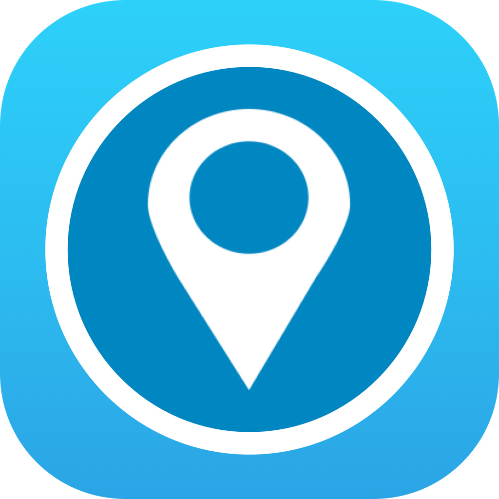 The Best Free Gps Apps Mobile App Reviews